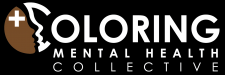Coloring Mental Health Collective